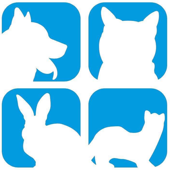 Anovet | Clinique Vétérinaire Alençon